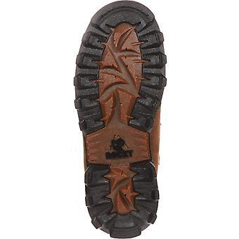 ROCKY Men's FQ0009455 Mid Calf Boot