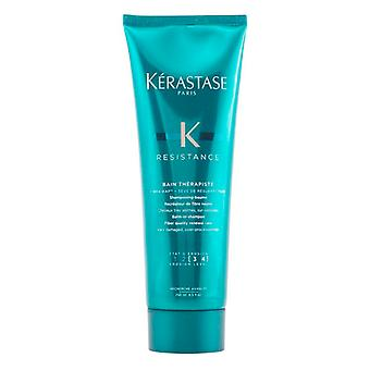 Restaurative Shampoo Resistenz Therapeutin Kerastase (250 ml)