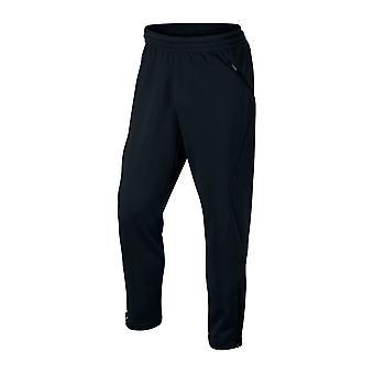 Nike Air Jordan 360 Therma Sphere Max 833792010 universal all year women trousers