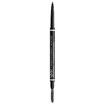 NYX PROF. MAKIJAŻ Micro Brow Pencil - Ash Brown