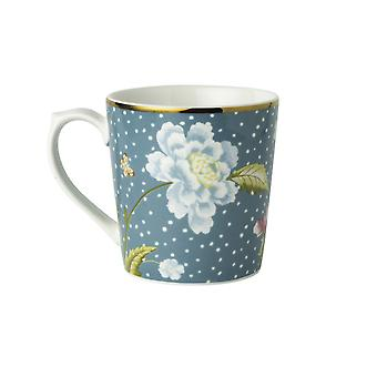 Laura Ashley Mug, Seaspray