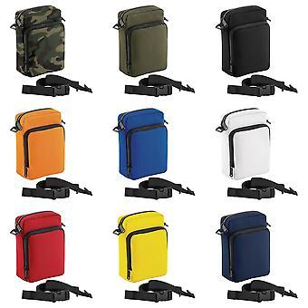 Bagbase Modulr 1 Liter Multipocket Tasche