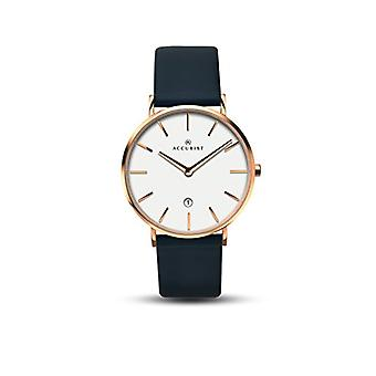 Accurist menns 7149.01 Analog