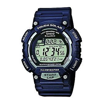 Casio H5STL-S100H men's watch-2A2VEF
