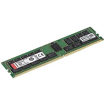 KINGSTON Server - KSM24RD4/32HCI - 32 GB 2400 MHz DDR4 ECC REG CL17 2RX4 HYNIX C IDT