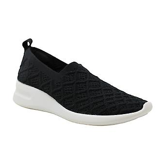 Ideology Women's Carinaa Sneakers, Created for Macy's Women's Shoes