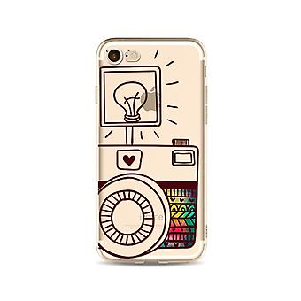 instagram iPhone SE (2020)
