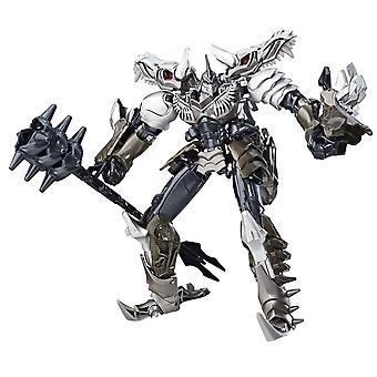 Transformers Premier Edition Voyager Class Grimlock