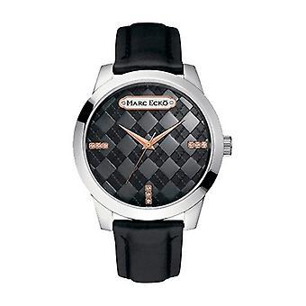 Men's Watch Marc Ecko E11591G1-2 (45 mm)