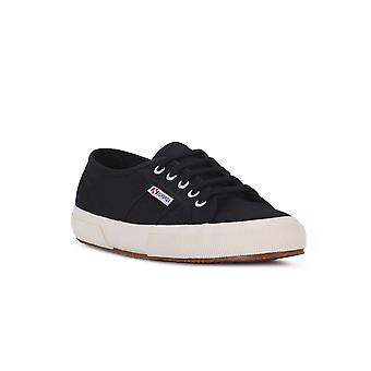 Superga 999 2750COT999 universal all year women shoes