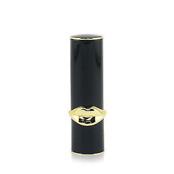 Pat McGrath Labs Luxetrance Lipstick - # 428 35mm (Burgundy Pink) 4g/0.14oz