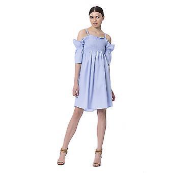 Fantasyunique Dress -- SI99883376