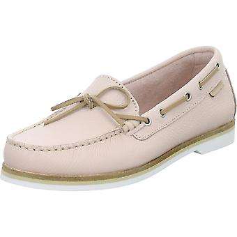 Marc O'Polo 002 15713101 100 305 00215713101100305ROSE universal all year women shoes
