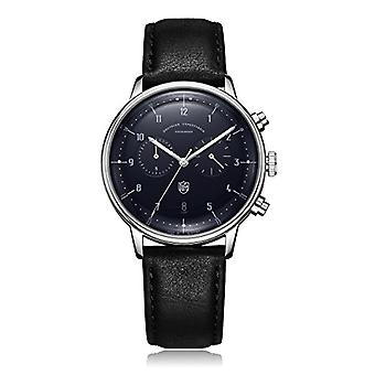 Dufa Deutsche Uhrenfabrik Clock Man ref. DF-9003-03