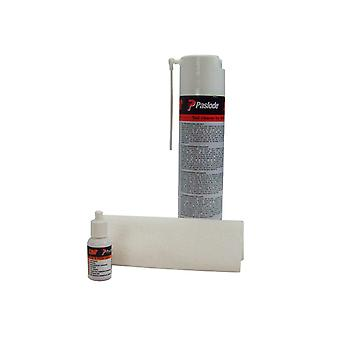 Paslode 013690 Cleaning Kit for Impulse and Pulsa Nailers