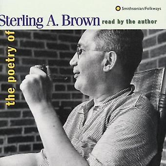 Reads His Own Poetry [CD] USA import