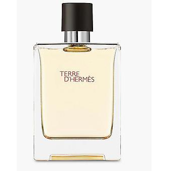 Hermes Terre D'Hermes Eau de Toilette 200ml
