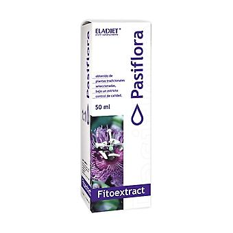 Passionflower Extract 50 ml