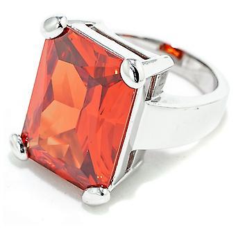 Ladies' Ring Xenox XS1325 (Størrelse 15)