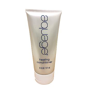 Aquage Healing Balsam 6 OZ
