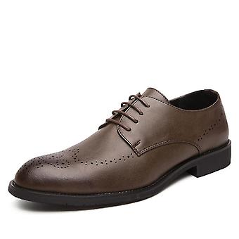 Mickcara men's oxford shoe 19886awera
