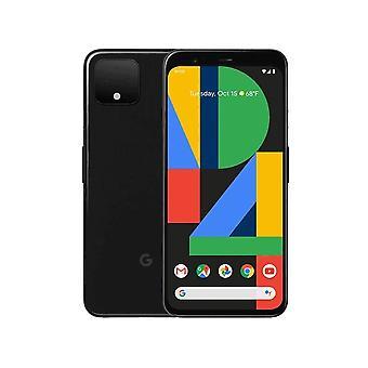 Google pixel 4 XL 64 GB black Smartphone Android Global