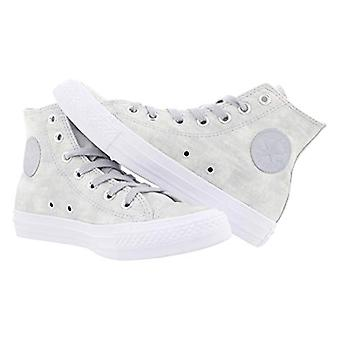 Converse Womens ctas hi Hight Top Lace Up Fashion Sneakers