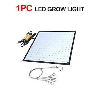 植物のための成長ランプ、温室の部屋のためのフルスペクトル屋内ハーブライト