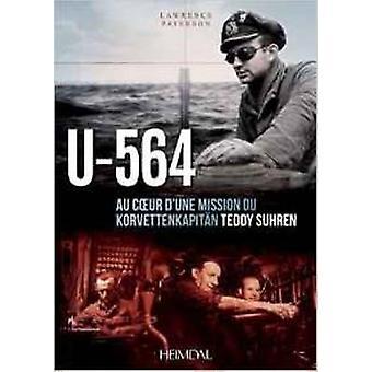 U-564