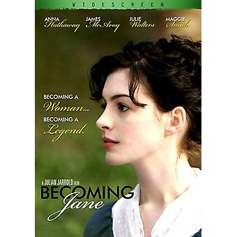 Immer Jane Movie Poster (11 x 17)