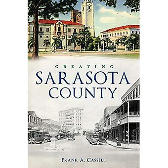 Sarasota County maken