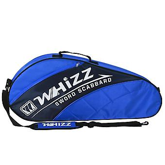 Badminton Racquet Bag, Tennis Backpack For Training, Jacquard Racket Sports