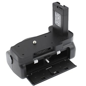 Battery Grip for Nikon D5100
