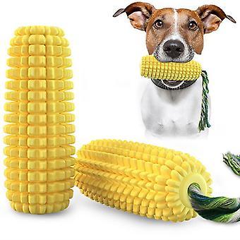 Dog Toy Corn