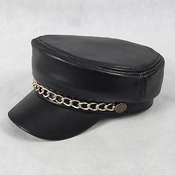 Military Men Army Sailor Hats Men Cap