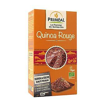 Red Quinoa 500 g