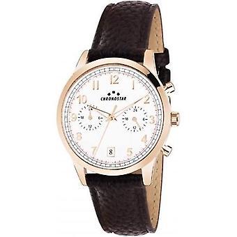 Chronostar watch romeow r3751269001