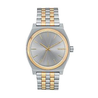 Nixon reloj a045-1921