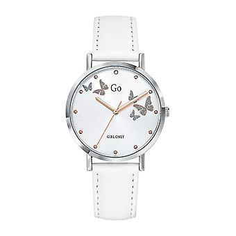 Go Girl Only Watches 699346