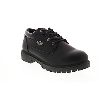 Lugz Adult Mens Nile Lo Ankle Boots