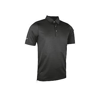 Glenmuir Torrance Polo Shirt GM097