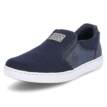 Rieker B606415 uniwersalne buty męskie