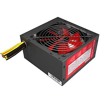 Voeding MPII650 ATX 650W Active pcf