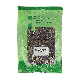 Royal Mauve Flower Herb 25 g