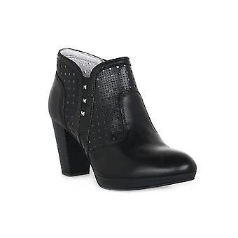 Nero Giardini Rio 010211100 universal ympäri vuoden naisten kengät