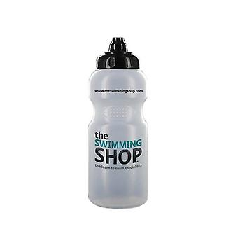theSwimmingShop Water Bottle - 500ml