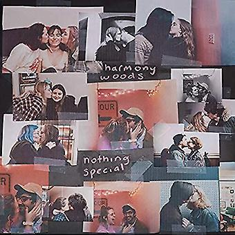 Harmony Woods - Nothing Special [Vinyl] USA import