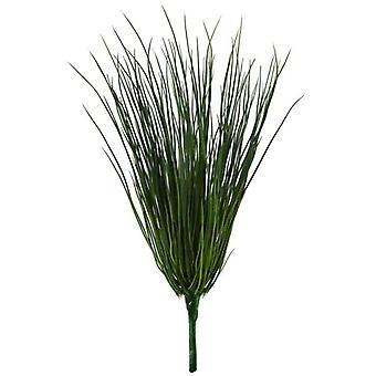 Boeket grasplant artificiale 35cm