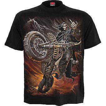 Cykelliv T-Shirt