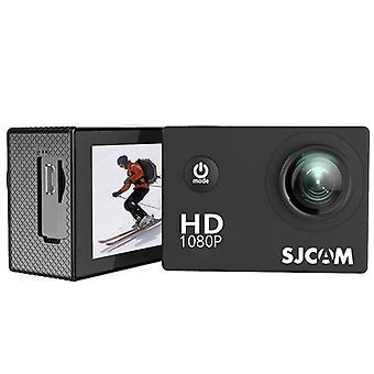 Action Kamera Sport Dv Camcorder